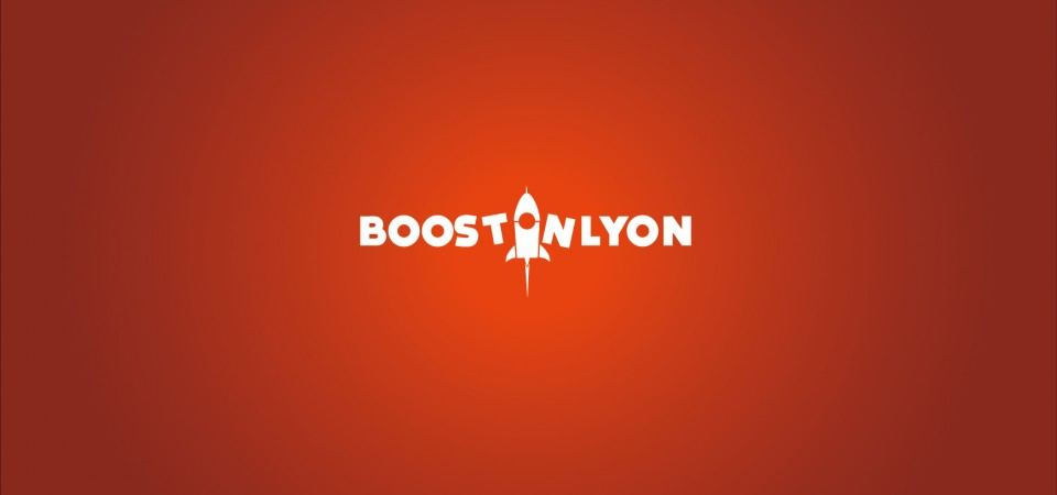 Comment BoostInLyon propulse les start-ups Lyonnaises ?