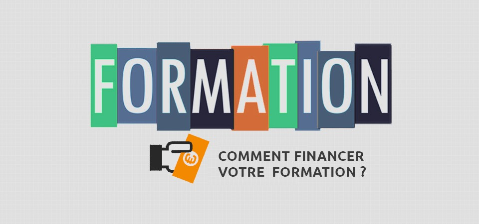 Auto-entrepreneurs : comment financer vos formations ?